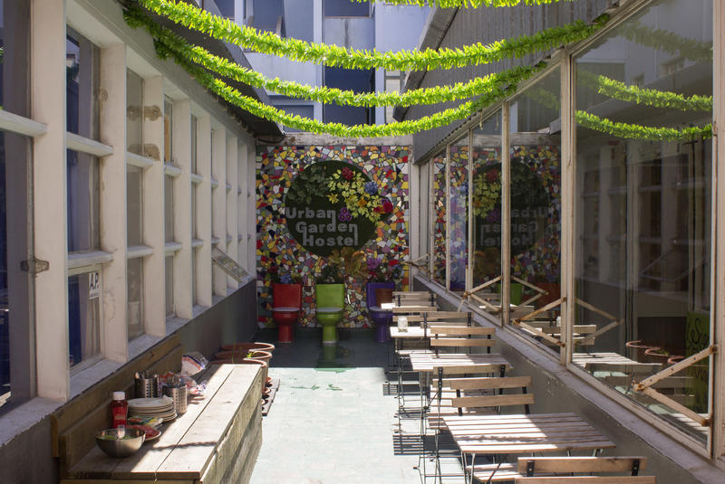 urban_hostel_cocina